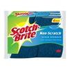 3m Company 526-5 6Pk Mp Scrub Sponge
