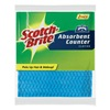 3m Company 9055 2Pk Sponge Cloth