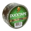 Shurtech Brands Llc 1388825 1.88X10Yd Camoduct Tape