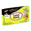 Dse Healthcare Solutions Llc 2203 3PK AntiMonkey Towel, Pack of 6