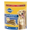 Mars Petcare Us Inc 39606 14.1 OZ Dentastix Treat
