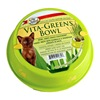 Jodi International/Fourpaws 91662 VitaGRN Grass Bowl