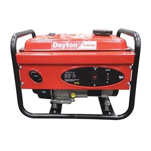 Dayton 21R163