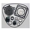 Approved Vendor 24D044 Seal Kit, Buna, For 11G231