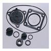 Approved Vendor 24D049 Seal Kit, Buna, For 11G235,13T387,24D039