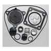 Approved Vendor 24D046 Seal Kit, Buna, For 11G233
