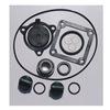 Approved Vendor 24D048 Seal Kit, Buna, For 24D038
