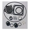 Approved Vendor 24D053 Seal Kit, Buna, For 6CGH2