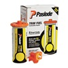 Paslode 816007 Universal Short Yellow Trim Fuel Cell