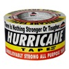 "Intertape 00101 3""X60Yd Hurricane Tape"