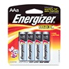 Eveready Battery Co E91MP-8 EVER 8PK AA Alk Battery