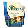 Scotts Song Bird 1025127 12LB Color Bird Food