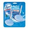 Reckitt Benckiser 1920083721 2PK SprWTR Toil Cleaner