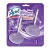 Reckitt Benckiser 1920083722 2PK Lavend Toil Cleaner