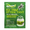 RESCUE! FTA-DB18 Res Fly Trap Attractant