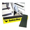 Hampton Products-Keeper 5679 4x17.5 Safe Step, Pack of 12