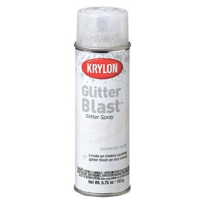 Krylon Diversified Brands K3804