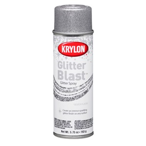 Krylon Diversified Brands K3802