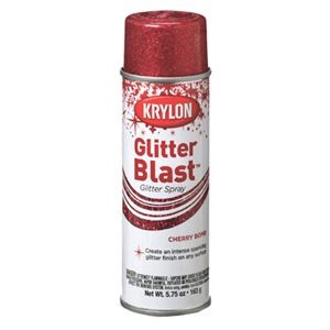 Krylon Diversified Brands K3806
