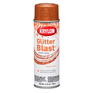 Krylon Diversified Brands K3807