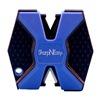 Fortune Prod Inc 334CD Sharp N Easy Sharpener, Pack of 24