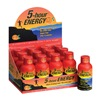 Living Essentials 318120 2OZ ORG 5HR Energy, Pack of 12