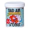 Jarral Inc 12 Bad Odor Air Sponge