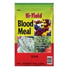 Voluntary Purchasing Group Inc 32144 2.75LB Blood Meal