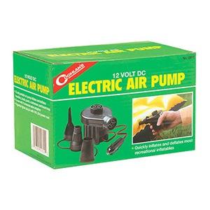 Coghlans Ltd 12V DC Elec Air Pump at Sears.com