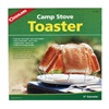 Coghlans Ltd 504D Camp Stove Toaster