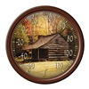 Taylor 90007-214 13.25 Lodge Thermometer