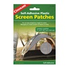 Coghlans Ltd 8150 3PC Screen Patch