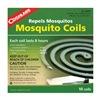 Coghlans Ltd 8686 10PK Mosquito Coil