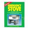 Coghlans Ltd 9560 Emergency Stove