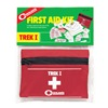 Coghlans Ltd 9801 Trek I First Aid Kit