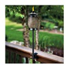 Lamplight Farms 1112155 4 In 1 Multi Use Torch