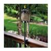 Lamplight Farms 1112155 4 In 1 Multi Use Torch