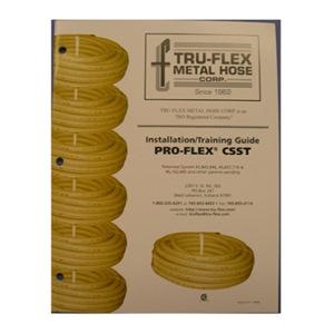 Pro Flex Llc PFIM-0001T