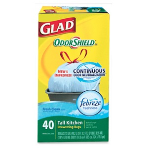 Clorox Company, The 78361