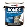 Zinsser 256261 Bondz GAL Primer