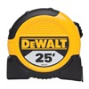 Stanley DWHT33373 1-1/8x25 Tape Rule