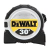 Dewalt DWHT33386 1-1/4x30 Tape Rule