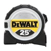 Stanley DWHT33385 1-1/4x25 Tape Rule