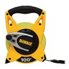 Dewalt DWHT34028 3/4x100 Open Reel Tape