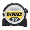 Dewalt DWHT33387 1-1/4x35 Tape Rule