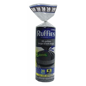 Ruffies 973031