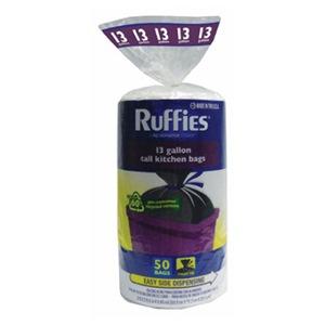 Ruffies 973030