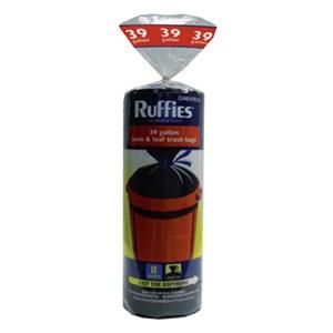 Ruffies 929609