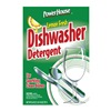 Personal Care Products Llc 90538-2 26OZ Lem Dish Detergent, Pack of 12