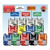 Dms DMS 05304 Campus Command Kit, 18 Pcs